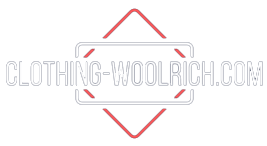 clothing-woolrich.com